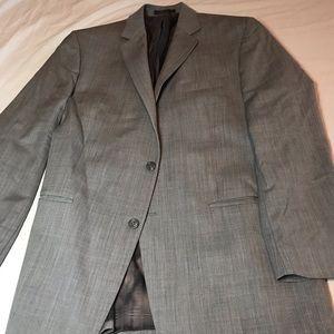 Michael Kors Suit (Two pieces)